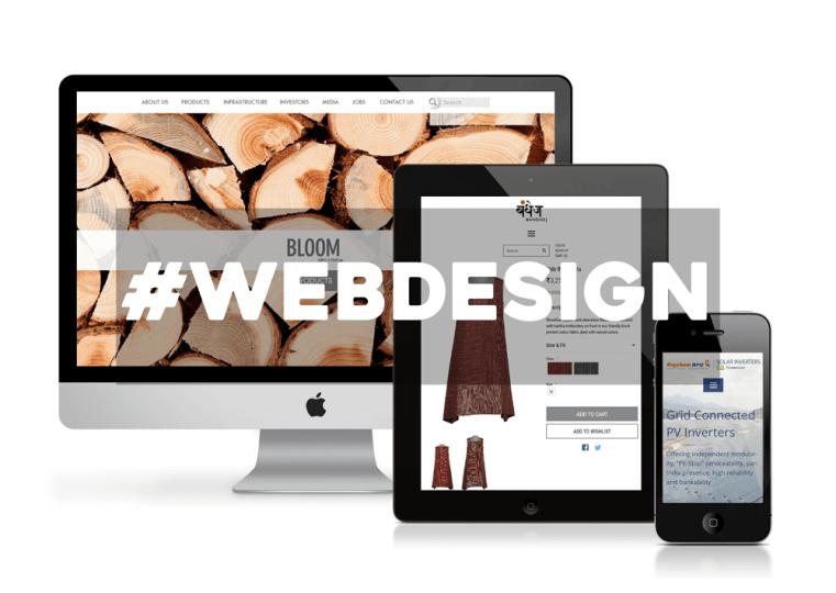 web_design_development