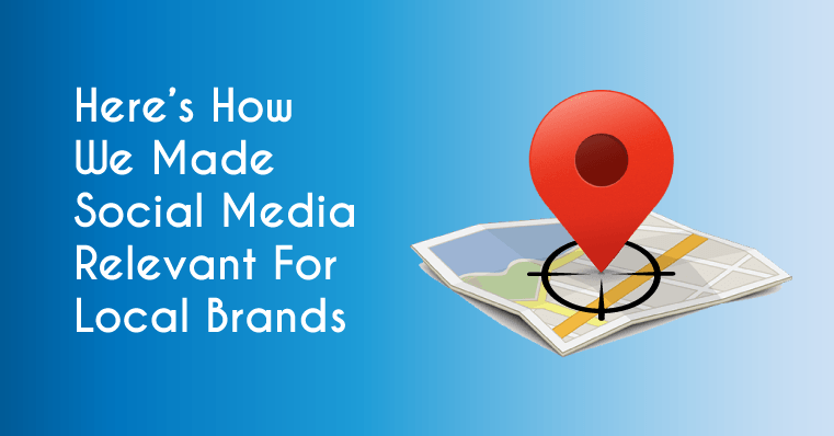 social media, case study, social media brands, brands on social media