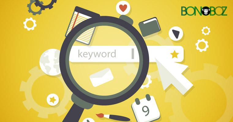 SEO Keyword Research, SEO Keywords Tips, SEO Keywords Guide, SEO Guide, SEO Service In India