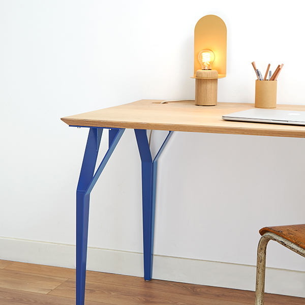 richard-bureau-bleu-signal-mise-en-situation-design