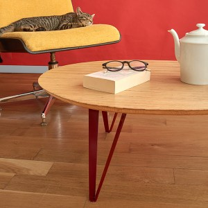 richard-jr-table-basse-rouge-mise-en-situation-design