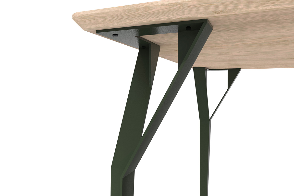richard-sr-table-detail