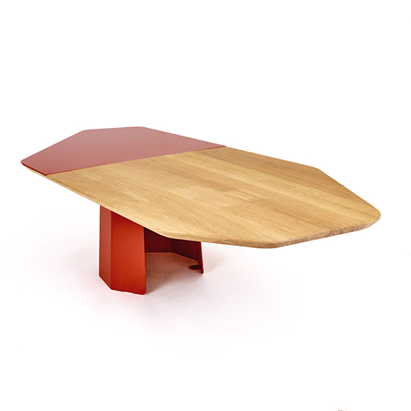 jacques-table-basse-rouge-ensemble