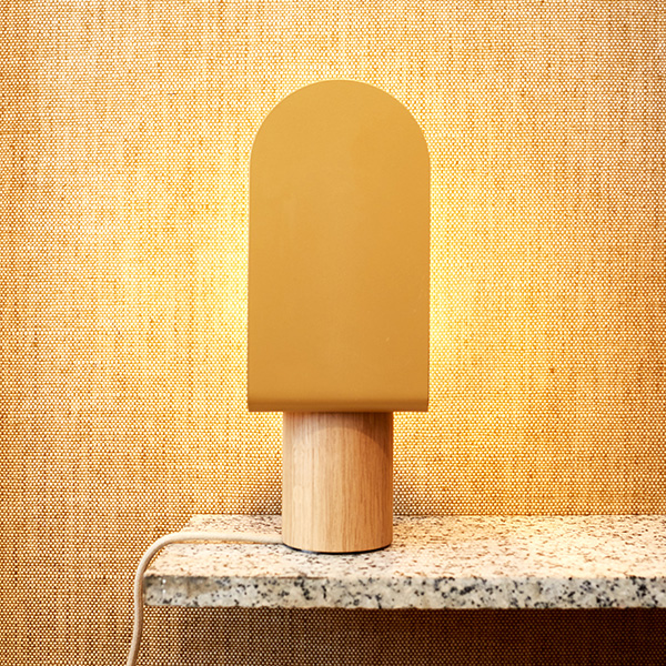 pope-i-droite-lampe-mise-en-situation
