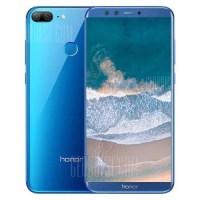 """Résultat de recherche d'images pour """"HUAWEI Honor 9 Lite 4G Phablet Global Version - BLUE gearbest"""""""