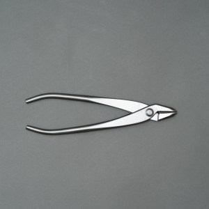 Small Bonsai Jin Pliers - 180mm