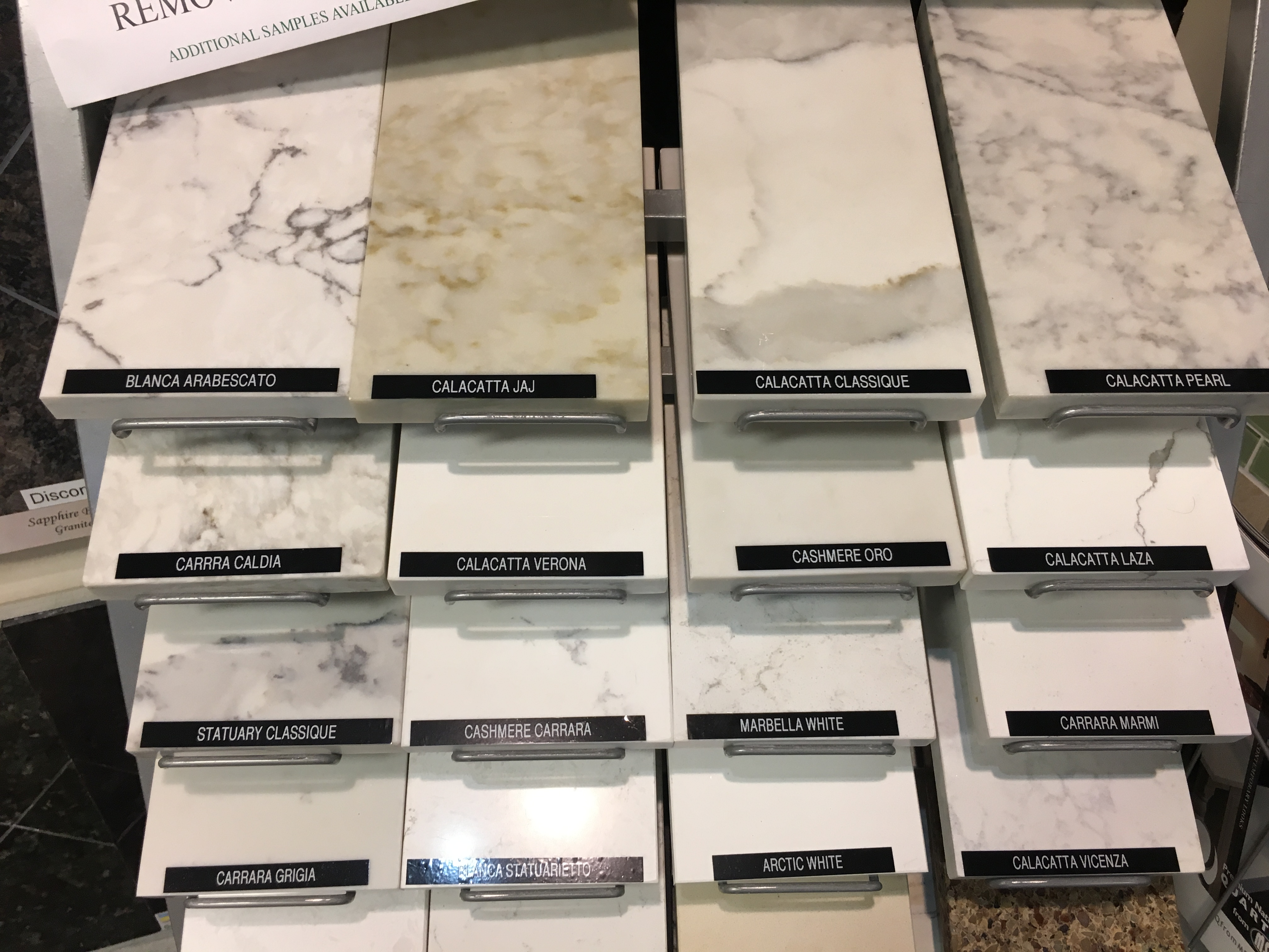 Marble images