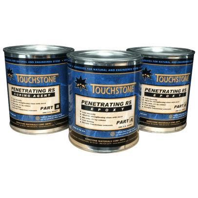touchstone_penetrating_epoxy_rs