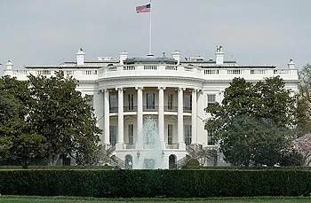 The White House | Washington D.C.