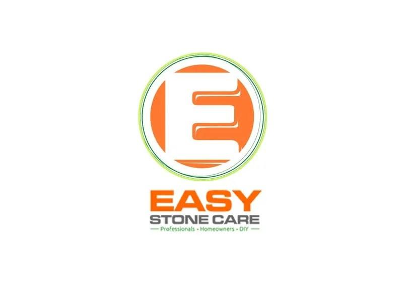 easy-stone
