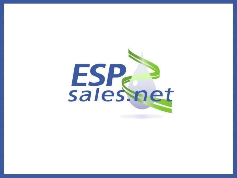 esp-sales