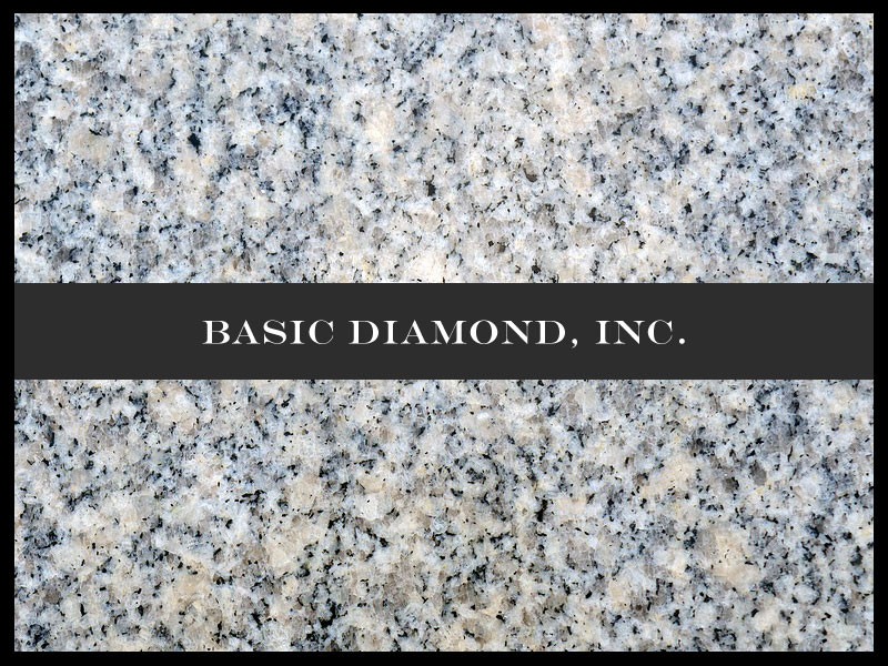 basic-diamond
