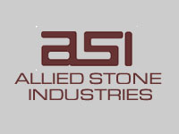 Allied Stone Industries
