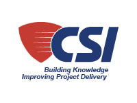 Construction Specification Institute