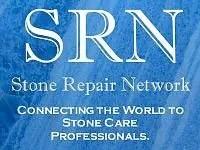 Stone Repair Network