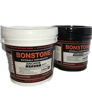 Bonstone Anchor Epoxy