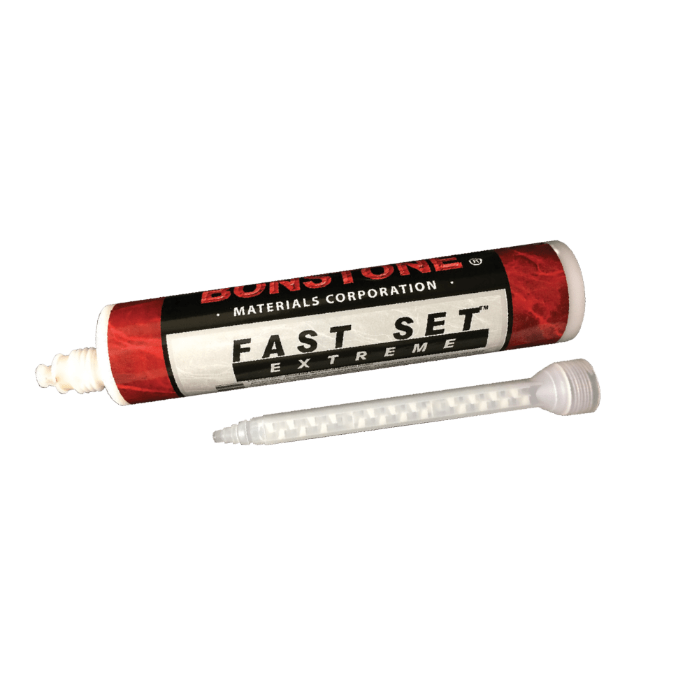 bonstone_fast_set_extreme_1
