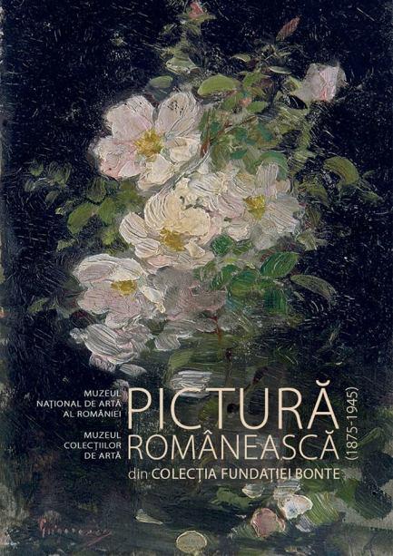 upcoming colectia fundatiei bonte pictura romaneasca