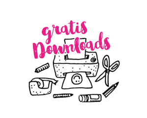 gratis downloads free printables