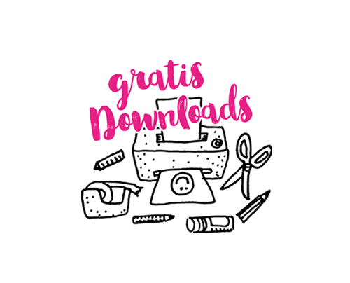webshop gratis free downloads illustraties