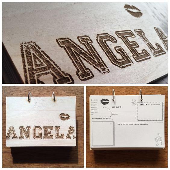 condoleanceboek angela kus