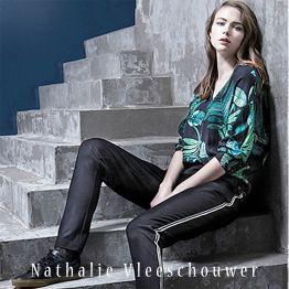 Nathalie Vleeschouwer