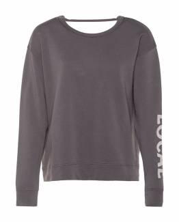 Sweater lava 10 Days