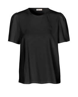 Isol1 t-shirt Levete Room