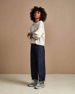 Vow sweatshirts combo A Bellerose 1