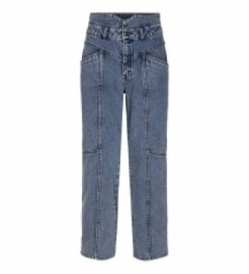 Co'Cputure Zorba jeans