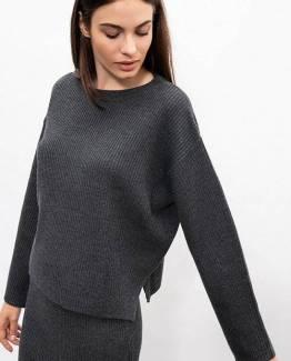 Heleni knitwear Drykorn