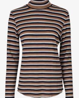 Wendy stripes Six Ames