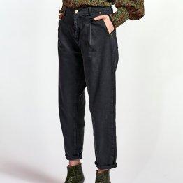 Westchester baggy jeans Essentiel