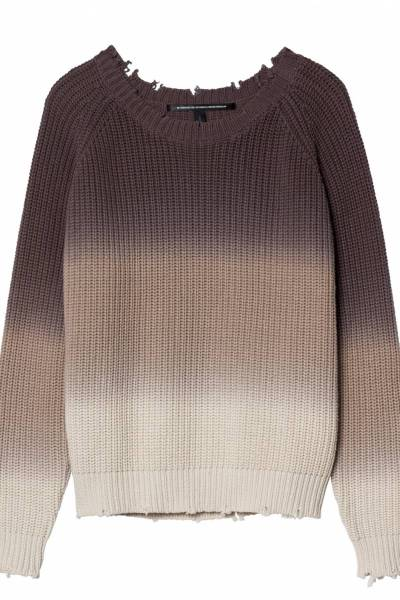 Sweater bone 10 Days