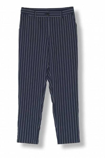 Pipi blue/white stripes Stella Nova