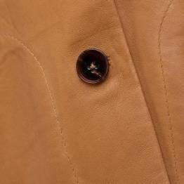 Barbican jacket Drykorn