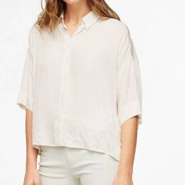 Therry blouse Drykorn