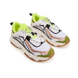 Zasola shoes sneakers Essentiel