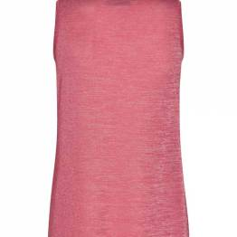 Casio top sl fandango pink Mos Mosh