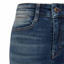 Speak jeans blue Drykorn