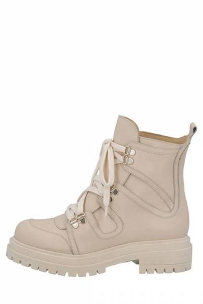 """Seta arena boots Ca""""Shott"""