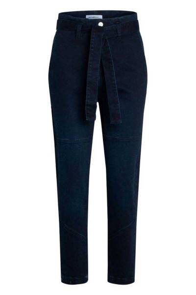 New dakota jeans dark denim Co'Couture