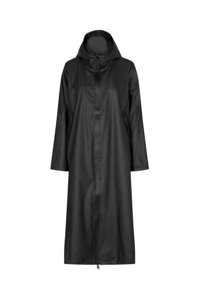 Oanna1 jacket Levete Room