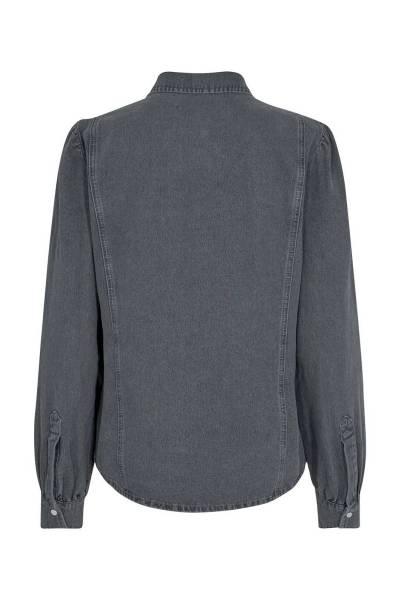 Pixi1 shirt Levete Room
