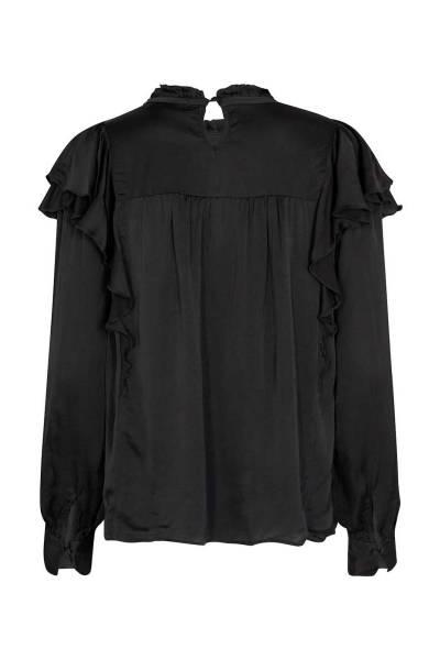 Perla5 blouse Levete Room