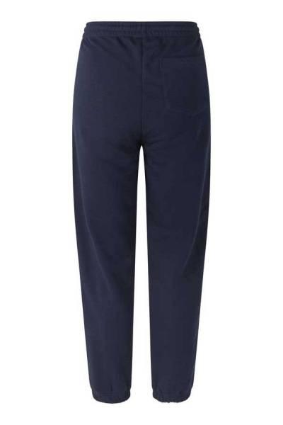 Carmella sweat pants maritime blue Second Female