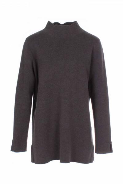 Sien sweater punta cotton antra Aimee