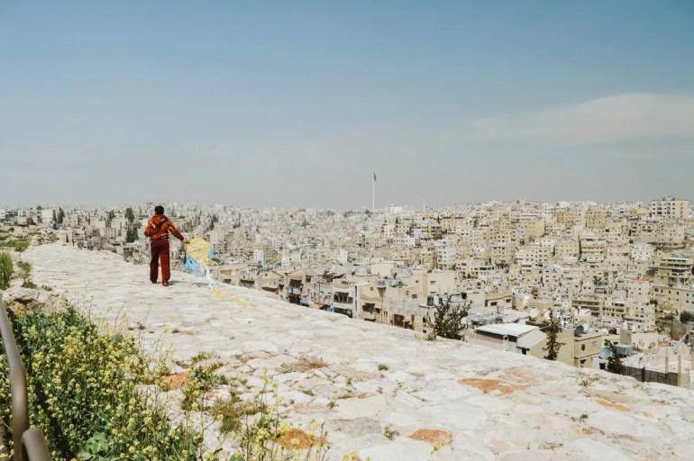 7 Incredible Experiences in Jordan