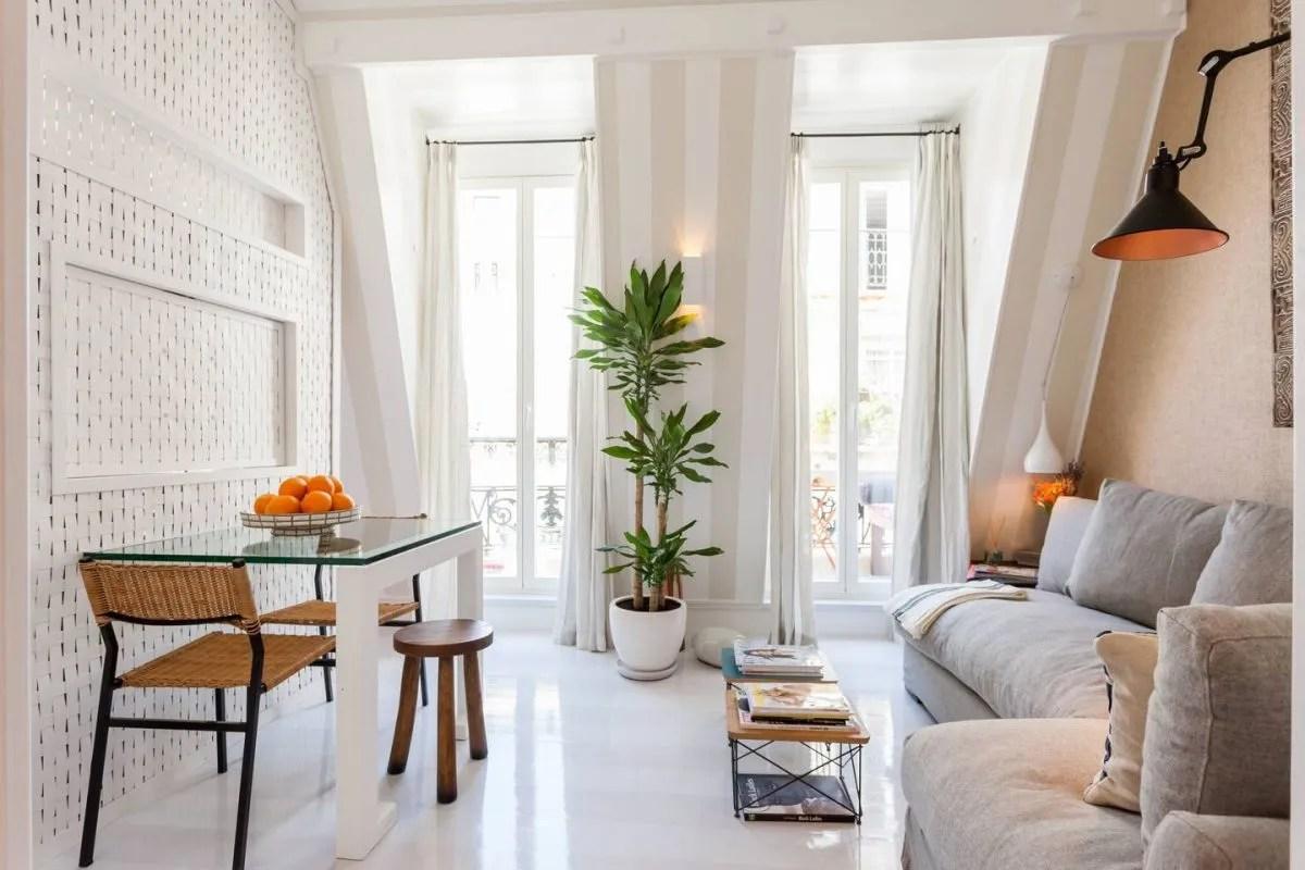 10 Beautiful Airbnbs Under $100 in Lisbon, Portugal - Bon