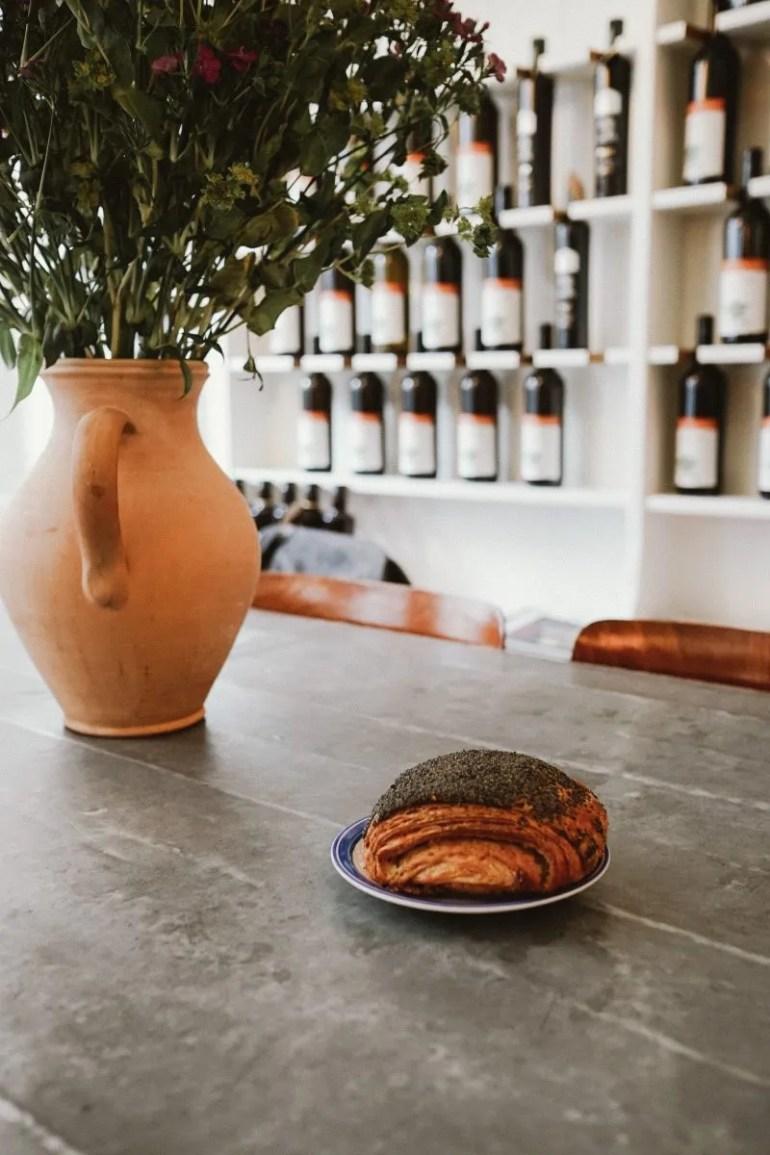 20 Best Restaurants to Eat At in Copenhagen